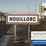 Travailler en France - SNCF